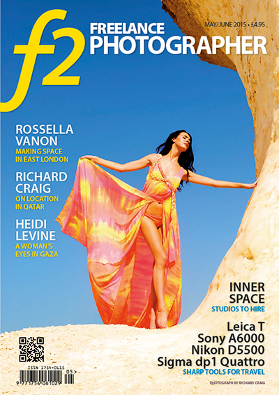 f2covermayjune2015