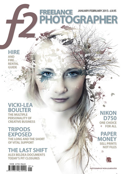 jan2015cover
